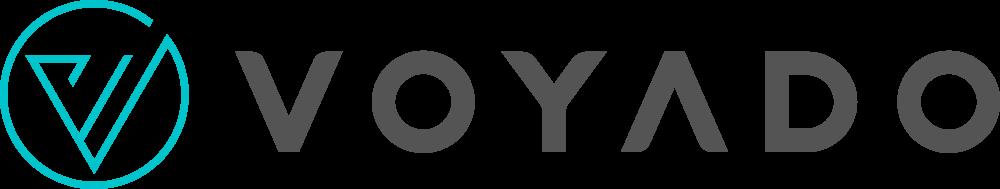 Voyado.com