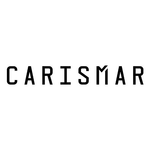 Carismar