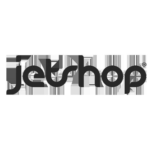 Jetshop